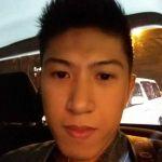 Gió Cuốn Đi Profile Picture