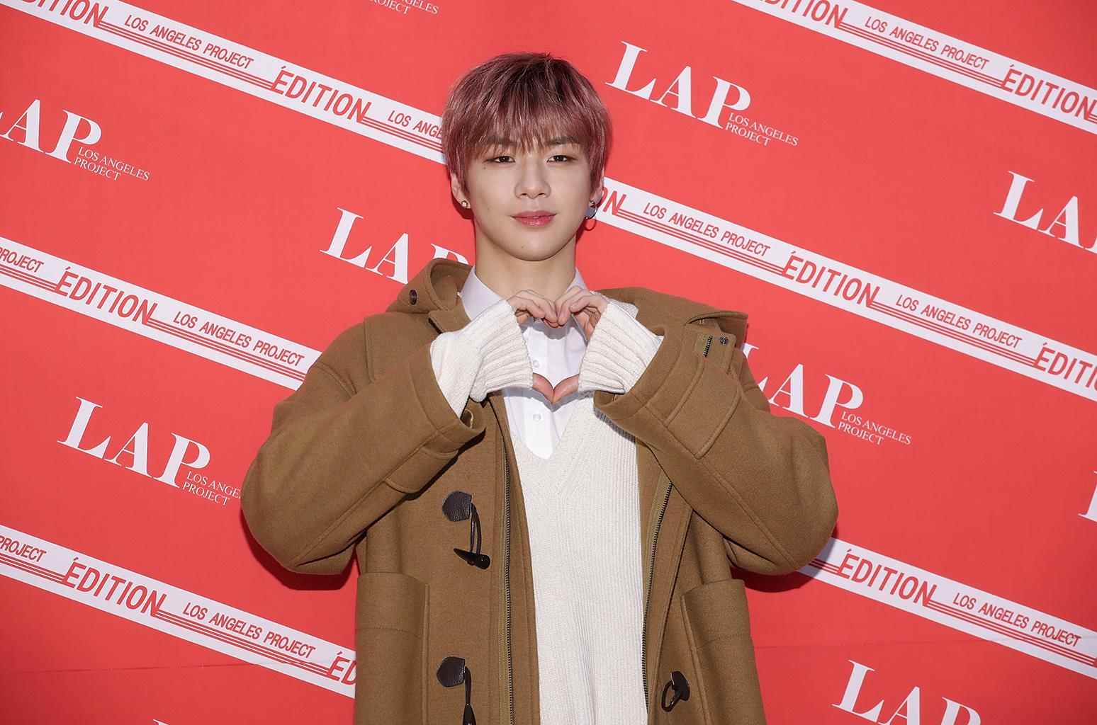 Kang Daniel Makes Solo Billboard Chart Debut on Social 50 After TWICE Jihyo Dating News & Samsung Deal | SD News