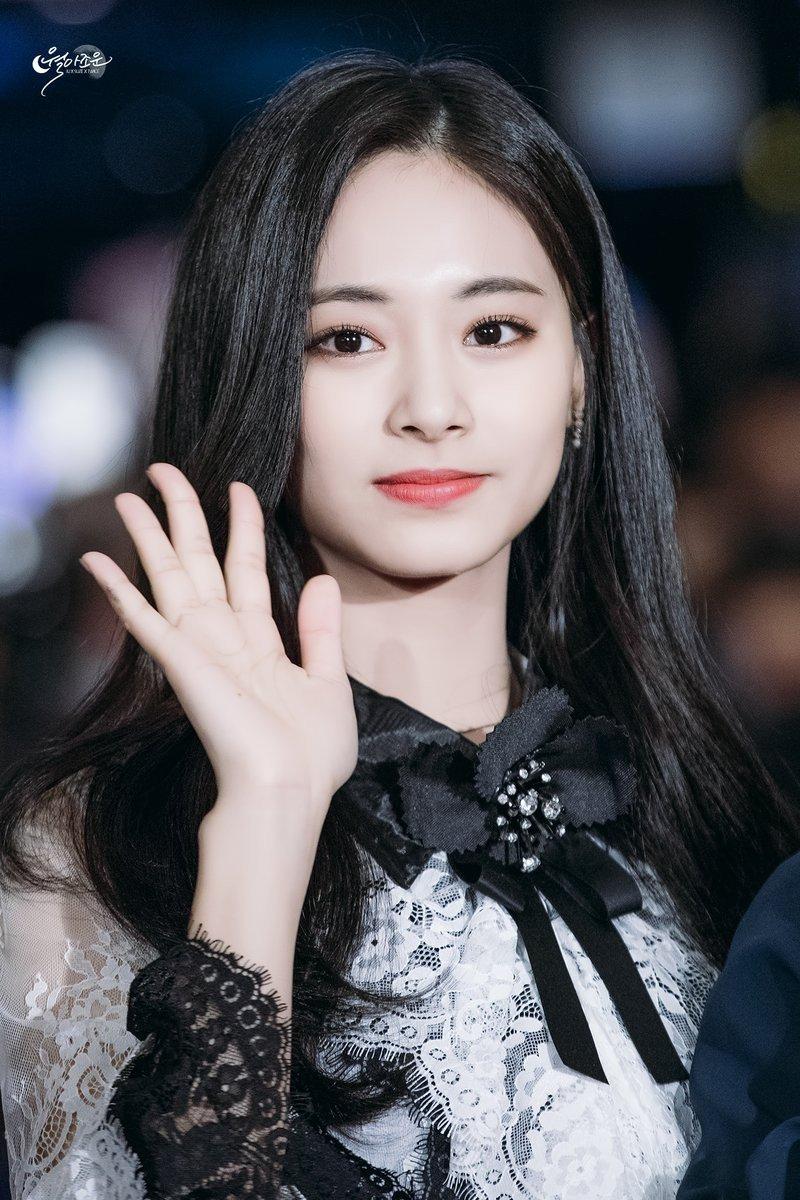 Most Googled K-Pop Idols | allkpop | SD News