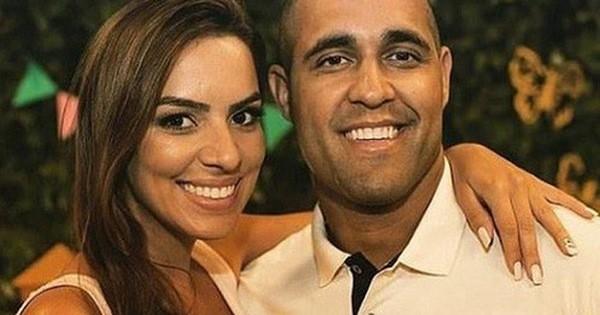 Cô dâu trẻ tử vong trên xe đến lễ đường kết hôn vì căn bệnh nguy hiểm | Siêu rẻ Magazine |