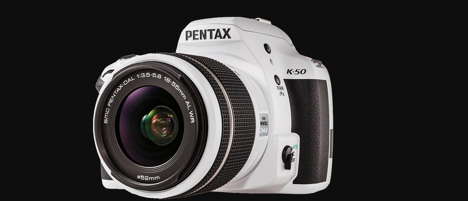 Top máy ảnh chụp đẹp nhất, giá rẻ, dễ chụp cho người mới bắt đầu