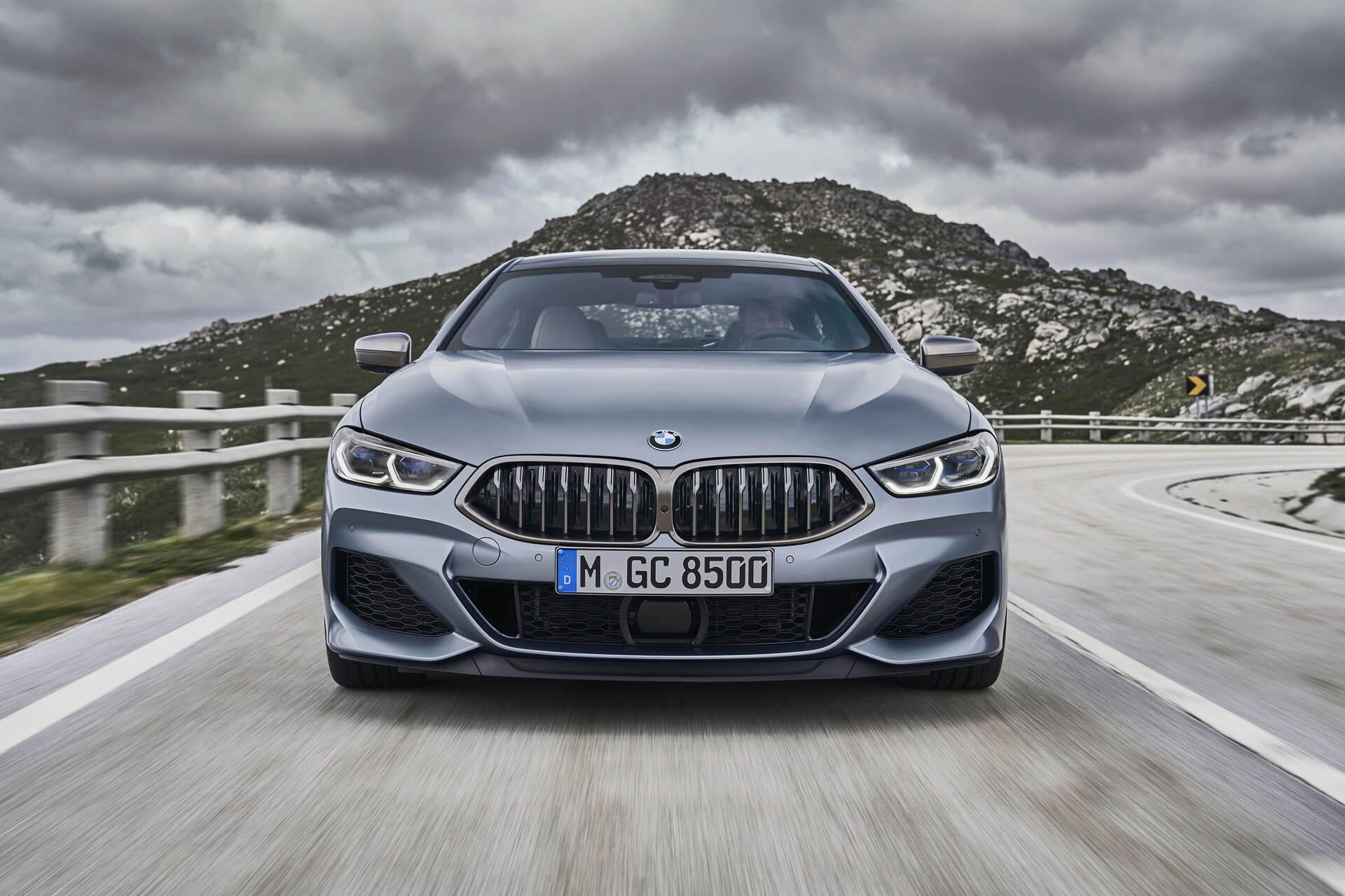 BMW 740Li 2020 sắp ra mắt Việt Nam, giá dự kiến 5,599 tỷ đồng