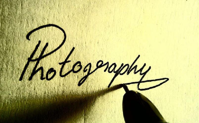 Photography là gì? Lợi ích của photography đem lại | SẠCH