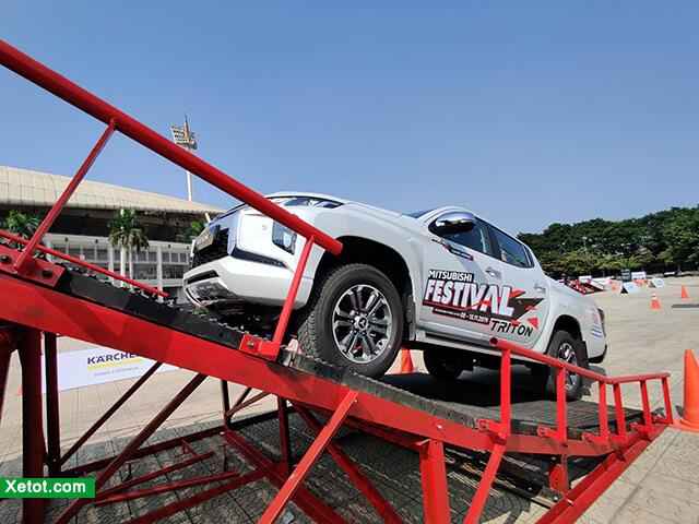 Những mẫu xe bán tải giá rẻ nhất thị trường Việt (Giá dưới 700 triệu đồng)