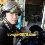 Văn Trọng Nguyễn Profile Picture