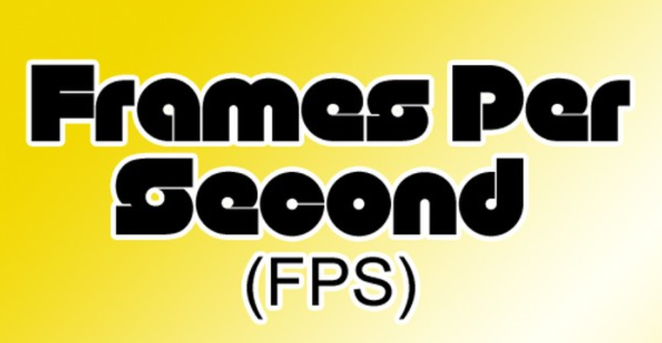 FPSlà gì? Lợi ích của FPS mang lại | Tin tức | SẠCH