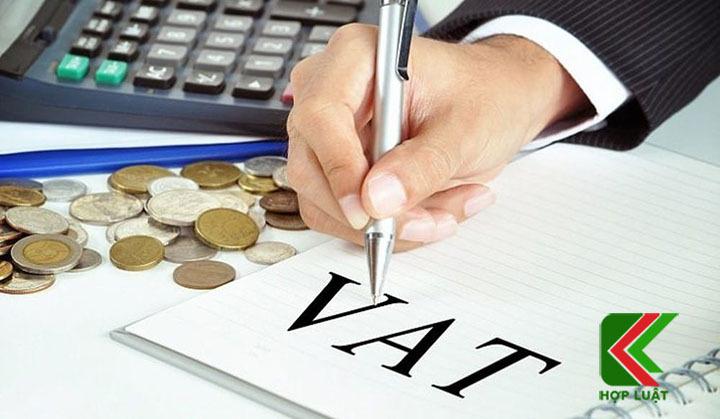 Cung cấp dịch vụ tư vấn thuế giá tốt nhất tại Hồ Chí Minh - thanhlapcongtyhopluat