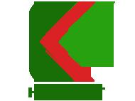 Dịch vụ kế toán thuế trọn gói uy tín TPHCM – Hợp Luật - Công ty TNHH Đại Lý Thuế Hợp Luật