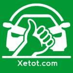Xetot.com Profile Picture