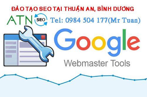 Địa chỉ đào tạo, dạy nghề seo website tại Thuận an, Bình dương   Blog ATNseo