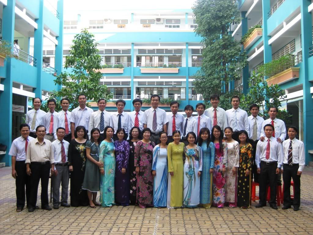 Điểm lợi khi học tại trường nội trú tốt nhất TPHCM - truongtuthucuytintaitphcm's blog