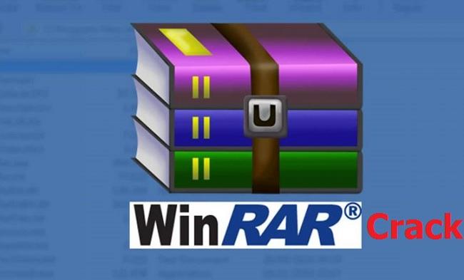 Winrar là gì? Download Winrar 32/64 Bit Full Crack mới nhất 2020 - Thành công 100% -