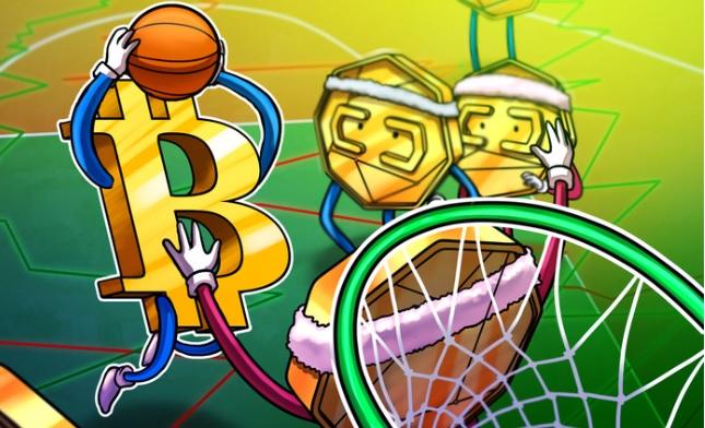 Tin tức thị trường coin ngày 6/12: Liệu Bitcoin đã sẵn sàng quay lại mốc 8,000$ chưa? -