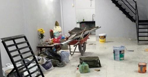 Sửa chữa nhà cửa tại Dĩ an Bình dương: Dịch vụ tư vấn sữa chửa xây dựng nhà cửa tại Dĩ an Bình dương