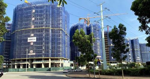 Dịch vụ sửa chữa nhà tại Thuận an, Bình dương: Vì sao nên sửa chữa nhà vào trước những  dịp tết nguyên đán