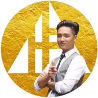 NỘI THẤT HOÀNG PHONG - Gương đèn led - Sài Gòn - ホーム | Facebook