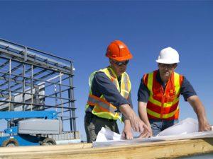 Ngành xây dựng là ngành gì | Xây dựng csgainc