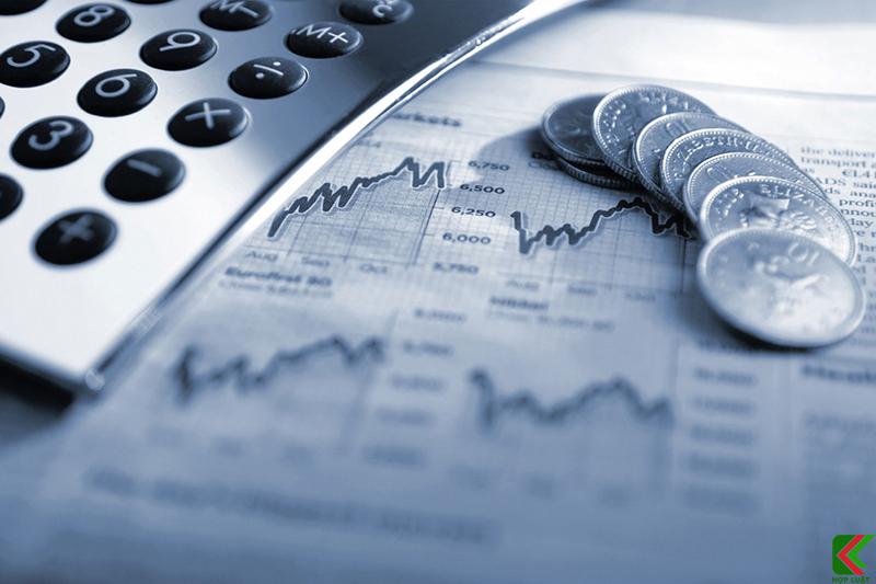 Điều kiện thành lập công ty đầu tư tài chính – Công ty TNHH Hợp Luật