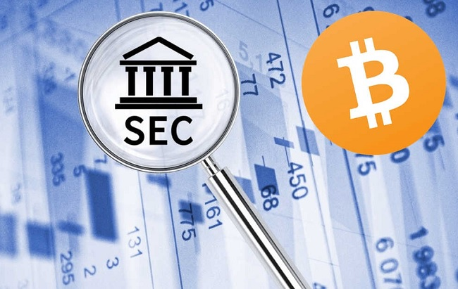 Tin tức thị trường coin ngày 7/12: Giá Bitcoin tăng lên hơn 7,500$ sau khi SEC phê duyệt quỹ BTC -