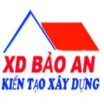 Bảo An Xây Dựng Profile Picture