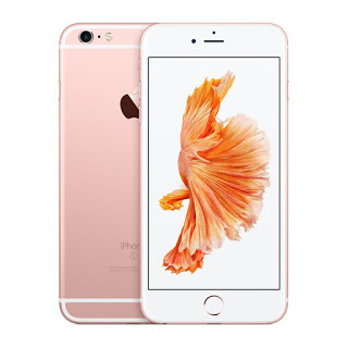 Sửa iphone ipad ở quận thủ đức quận 9 tphcm