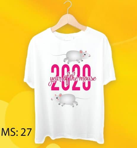 Thúy Diệu - ? ÁO THUN TẾT 2020 ?NHẬN ĐẶT ÁO LÓP theo yêu... | Facebook