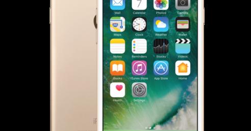 Chuyên sửa iphone ipad lấy liền ở Thủ Đức Quận 9 Tp Hồ Chí Minh - MT MOBILE - CHUYÊN SỬA IPHONE Ở THỦ ĐỨC