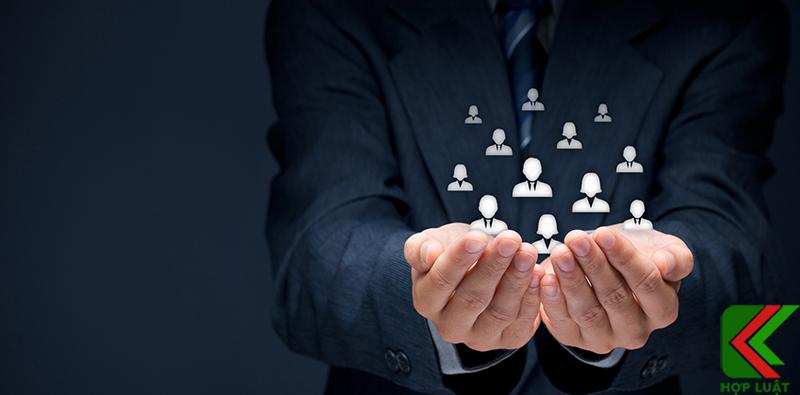 Thay đổi giấy phép kinh doanh mất bao lâu? – Công ty TNHH Hợp Luật