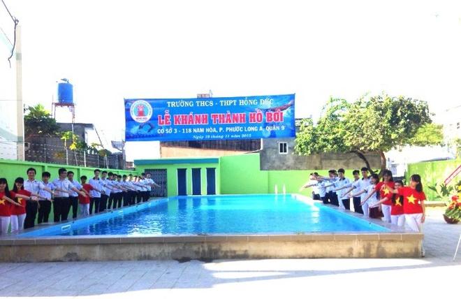 Những lợi ích khi học sinh học tập tại các trường nội trú chất lượng tại TPHCM - truongtuthucuytintaitphcm.over-blog.com