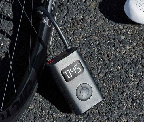 Áp suất lốp xe đạp bao nhiêu cân là đủ? | Tin tức | SẠCH