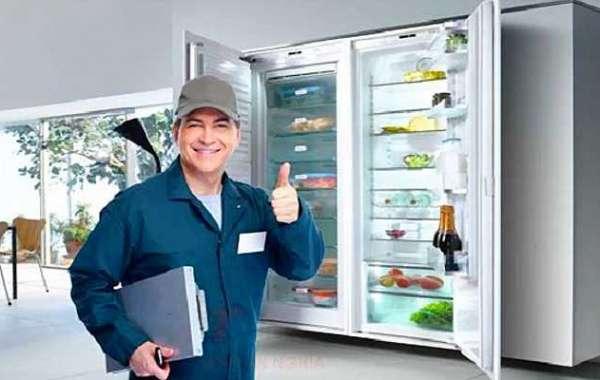 Nhận sửa chữa tủ lạnh tại nhà quận 2 giá rẻ tphcm