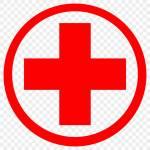 Y tế tại nhà TPHCM Dịch vụ Profile Picture