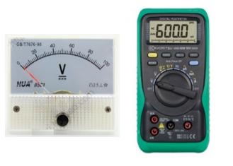 Hiệu điện thế là gì? Định nghĩa, ký hiệu và công thức tính hiệu điện thế?
