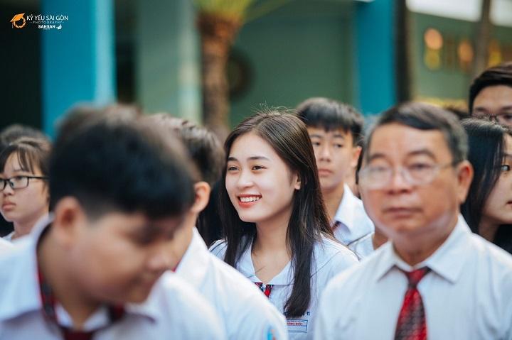 Tìm hiểu trường Hồng Đức - một trong những trường tốt nhất tphcm - truongtuthucuytintaitphcm's blog