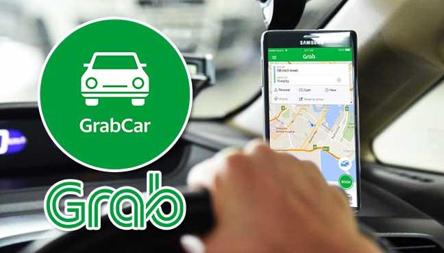 Những mẫu xe nên mua để chạy Grab, Be năm 2020 - Muaxegiatot.vn