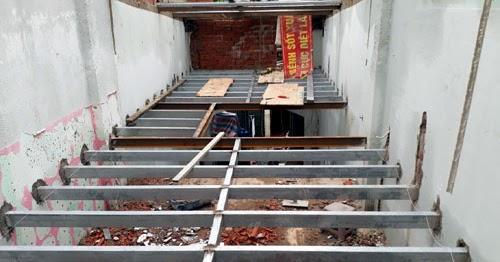 Blog tư vấn luật mua bán nhà đất, bất động sản: Giới thiệu về các nhà sản xuất xây dựng mà aloxaydung hợp tác cung ứng
