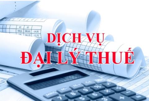 Đại lý thuế và dịch vụ kế toán có gì khác nhau? - thanhlapdoanhnghiepvonnuocngoai's diary
