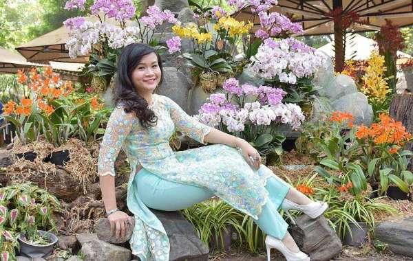 999 + mẫu hoa tặng ngày quốc tế phụ nữ 8/3 đẹp tại Hoa Lan Toda
