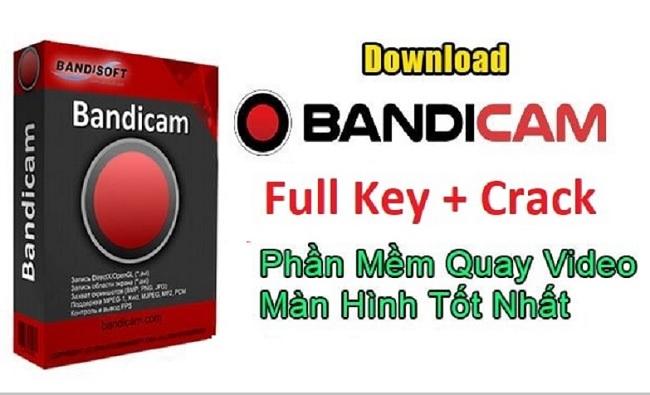 Tải Badicam 32/64 Bit Full Crack 100% thành công - Link Google Drive -