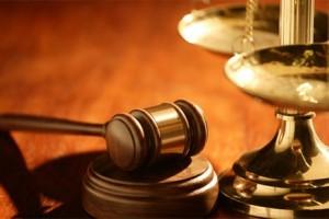 Tư vấn pháp luật đất đai là gì có nên nhờ đến dịch vụ này không