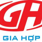 Gia Hợp Profile Picture
