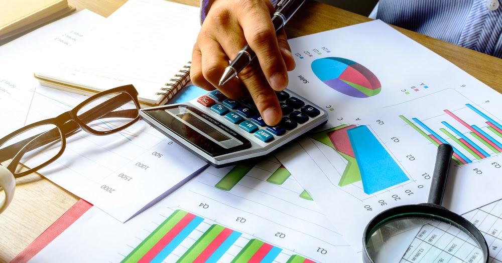 Giải đáp một số câu hỏi về thuế TNCN