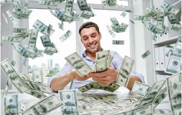 5 lợi ích của dịch vụ đòi nợ thuê mà bạn cần biết?