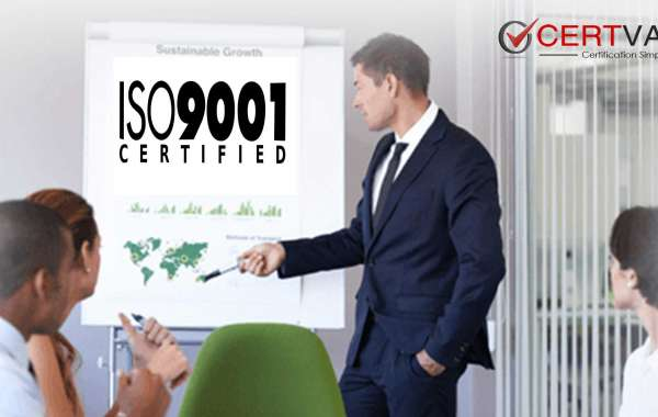 WHAT IS ISO 9001:2015 – QUALITY MANAGEMENT SYSTEMS AND ISO 9001 STANDARDS IN SOUTH AFRICA?