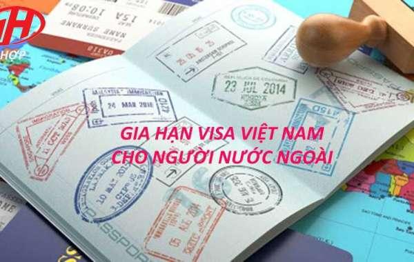 Xin giấy phép lao động cho người Trung Quốc làm việc tại Việt Nam