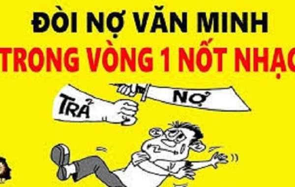 Công ty đòi nợ thuê ở Kiên Giang bật mí cách thu hồi nợ văn minh, đúng luật