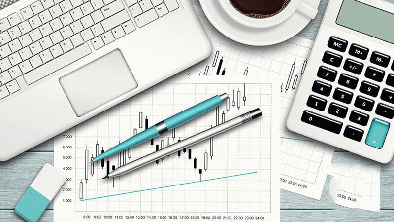 Thành lập công ty đầu tư hết bao nhiêu tiền?