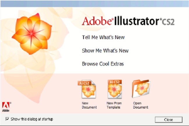 Download (tải) Illustrator CS2 32/64 Bit Full Crack - Link Google Drive -