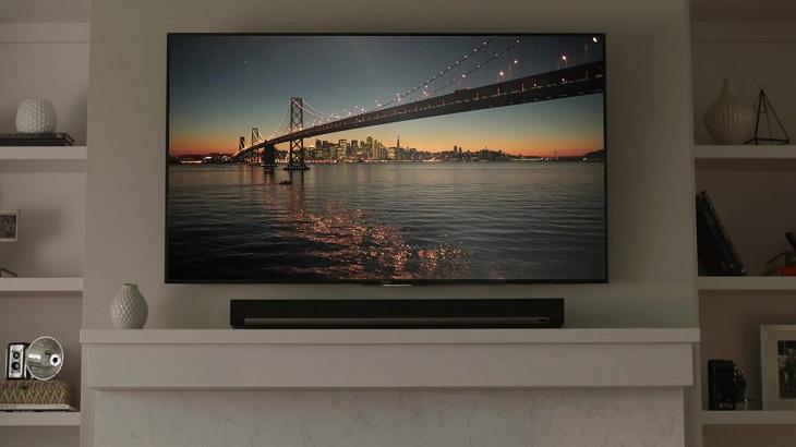 Lắp đặt khung treo tivi tại Biên Hòa - giá treo tivi giá rẻ Lh 0933227372