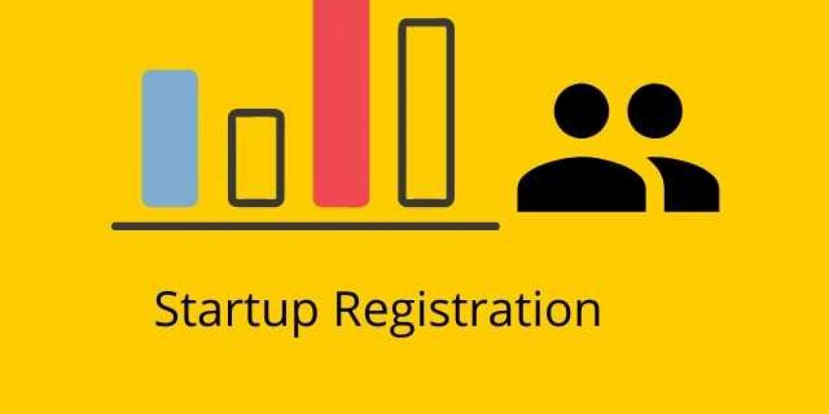 HOW TO GET STARTUP COMPANY REGISTRATION IN BANGALORE?